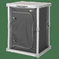 CamPart camping cupboard