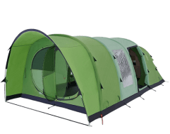 Coleman FastPitch tent