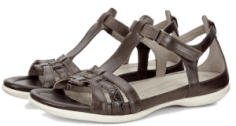 Ecco Flash sandals