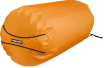 thermarest neo