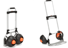 HandiMoova all-terrain trolley