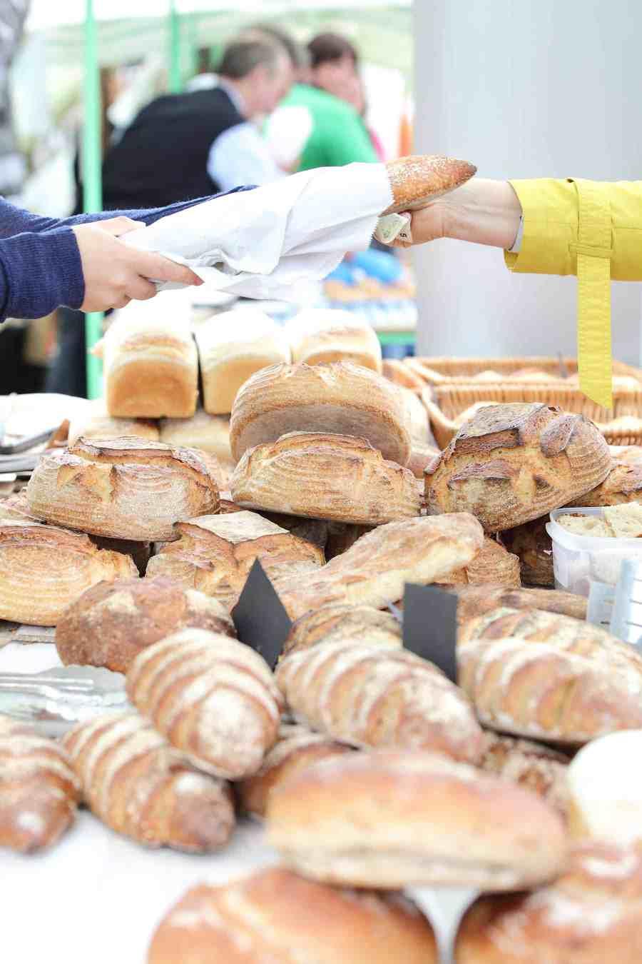 Northallerton Homegrown Food Fest