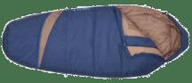 Kelty Tuck sleeping bag