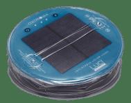 Luci folding solar light