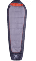 OEX Fathom sleeping bag