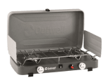 Outwell camping stove