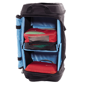 Outwell Pack and Go