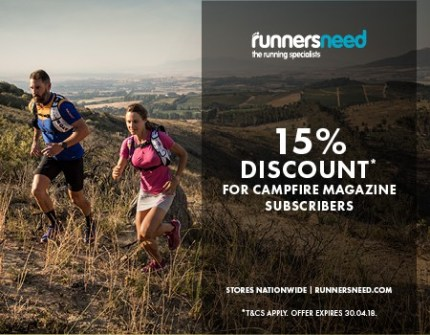 Runners Need no code