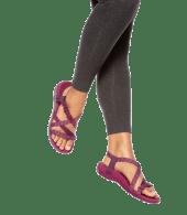 Vionic Dorrin sandals