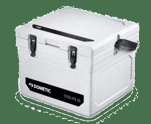 Waeco CoolIce coolbox