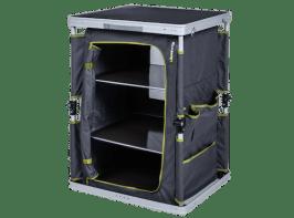 Zempire camping cupboard