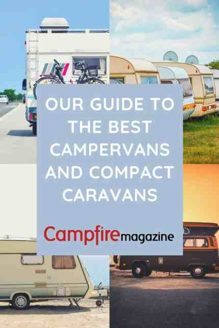 Motorhome Speed Limits: Everything You Need To Know