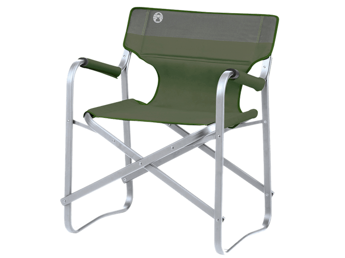 coleman_deck_chair_green13303522544f4b907e078f8