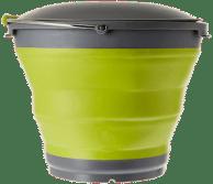 folding bucket