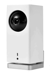 iSmart Keep security wifi camera