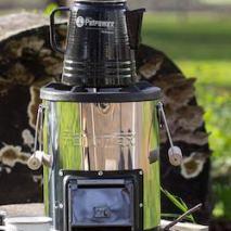 petromax stove
