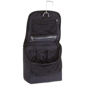 samsonite toilet bag