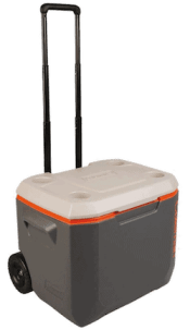 Which Camping Fridge We Put Fridges And Coolboxes To The Test