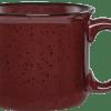 15700_15700-BurgundyBlack_21257 (1)