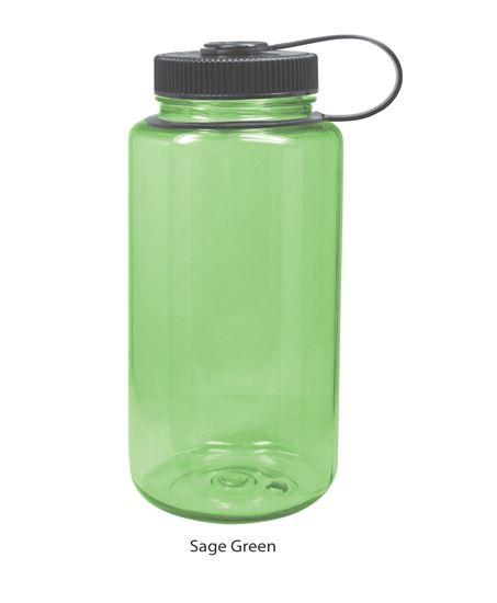 Sage Green