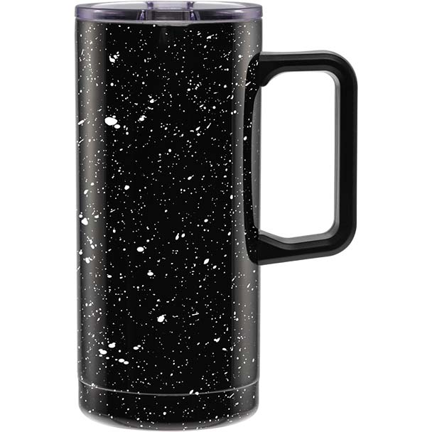 Camp Mug High Quality Custom Printed Bulk Tin Cups Logo