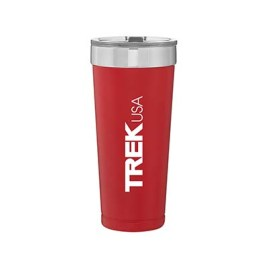 Lakeside Tumbler- Bulk Custom Printed Stainless steel Thermal Tumbler