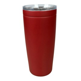Prairie Dog- Custom Bulk 20oz Double Wall Vacuum Copper Insulated Stainless Steel