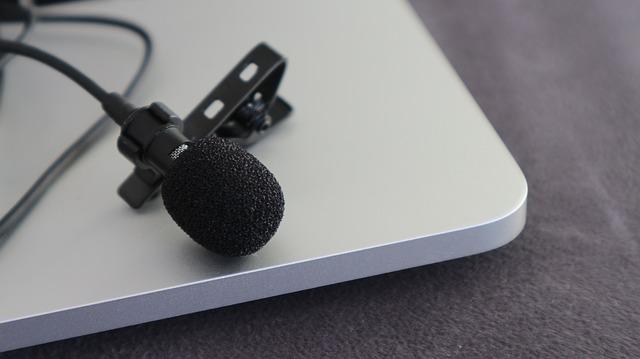 Suara Tidak Terdengar? Berikut 4 Cara Mengaktifkan Speaker di Komputer Windows 7