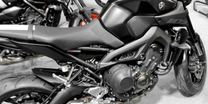 5 Rekomendasi Motor Sport 150cc Terbaik Yang Banyak Diincar Di Pasaran
