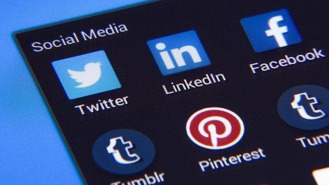 4 Cara Mudah untuk meningkatkan Penjualan di Instagram