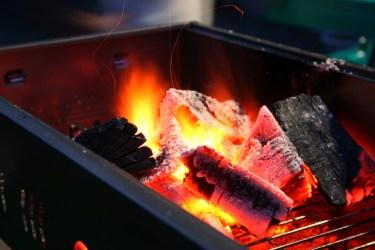 BBQの持ち物にいれておくべき、便利道具とは