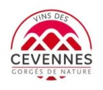 IGP Cévennes