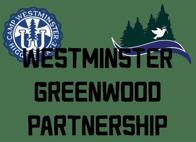GW-WC Parntnership