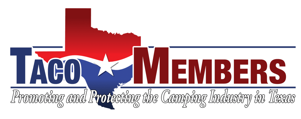 Texas Assoc of Campground Owners