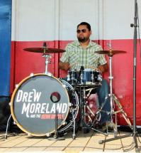 drew-moreland-band-camp-house-concerts