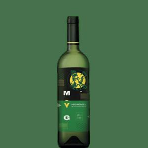 Hidromel Myg Garrafa 750ml
