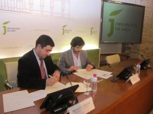 Firma_convenio_Asociacixn_provincial_de_la_Madera_1