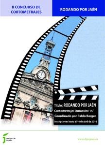 Folleto_concurso_rodando_cortos3_1