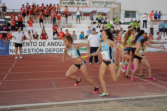 Campeonato1
