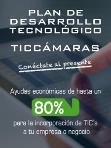 TICCAMARAS