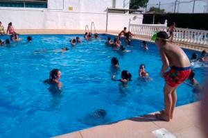 piscinamunicipal2014-1