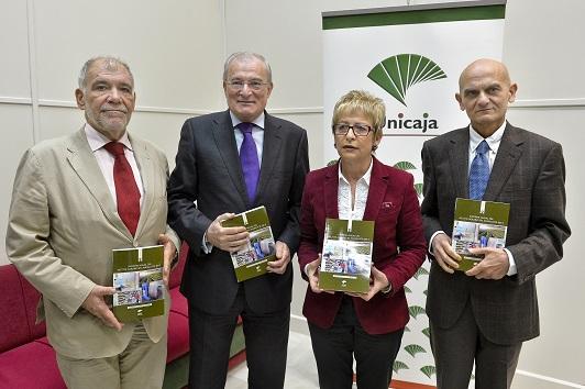 Informe Anual Sector Agrario