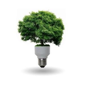 energía-en-el-hogar-1024x1024