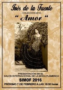 (160110) Vva Reina colección Inés de la Fuente