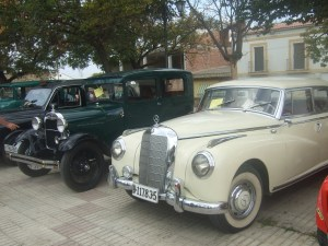 cochesantiguos