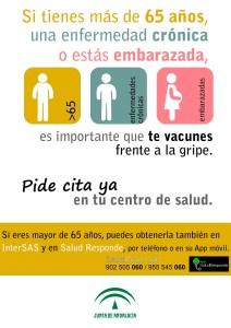 gripe-cartel-2
