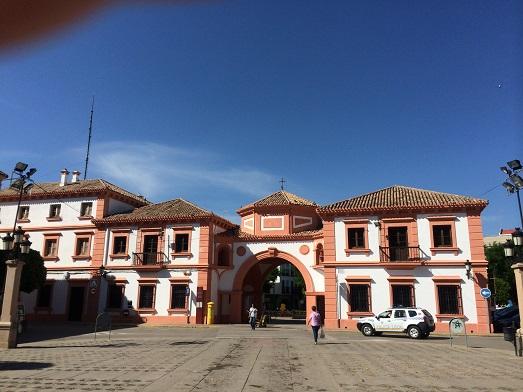 El Ayuntamiento de Andújar puede solicitar este tipo de ayudas.