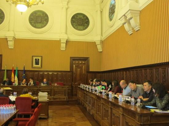 Diputados asistentes a esta sesión plenaria.