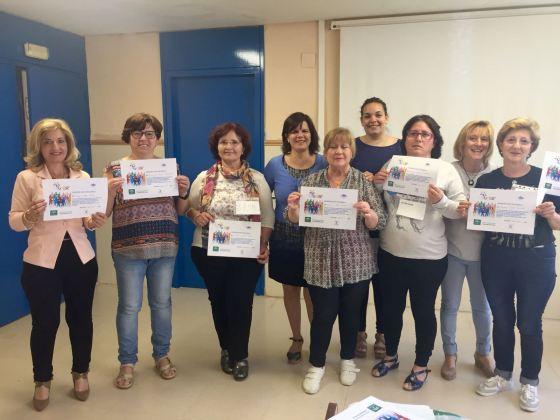Salud Mental en Andújar