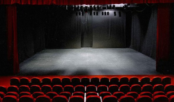 Ayudas al teatro y al flamenco